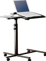 Stand Up Computer Desk by Computer Stands Ikea Chic Stand Up Computer Desk Ikea 25 Best
