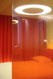 luminaire pour chambre ado le chambre ado le en forme de papillon pour chambre couleur