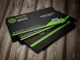 Business Cards Own Design Business Cards Ideas Lilbibby Com