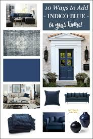 cobalt blue home decor cobalt blue home decor home decor
