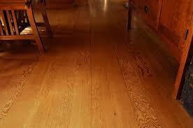 reclaimed wood flooring sale reclaimed oak flooring