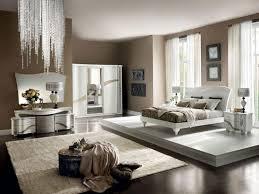 style chambre à coucher design interieur style moderne chambre coucher of design
