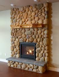 custom home design ideas fireplaces