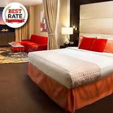 reno hotels the 1 rated hotel in reno nv grand sierra resort