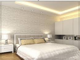 Schlafzimmer Tapete Design Awesome Schlafzimmer Tapeten Ideen Images House Design Ideas