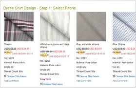modern tailor men dress shirts business shirts suits and pants