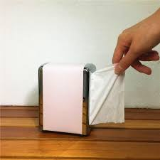 table paper holder table tissue dispenser table tissue dispenser suppliers and