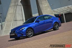 lexus is300h review top gear 2013 lexus is 300h f sport flame blue
