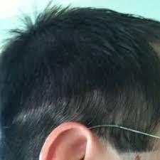 hair cuttery 16 reviews hair salons 1408 massachuesets ave