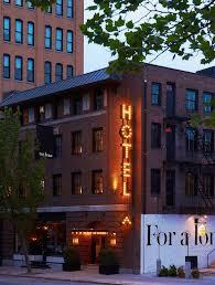 Comfort Inn Providence Rhode Island The Dean Hotel Providence Ri Booking Com