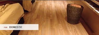 laminate flooring vinyl flooring wholesaler malaysia vinyl
