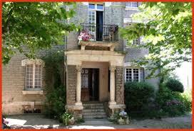 chambre hotes biarritz chambres d hotes biarritz unique villa sanchis chambres d h tes au