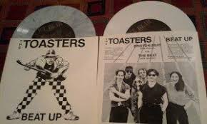 The Toasters Two Tone Army Label Releases U2013 Jump Up Records
