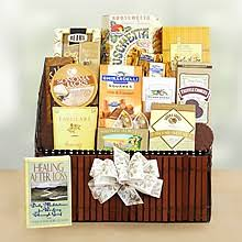sympathy gift baskets order sympathy and funeral gift baskets online with free shipping