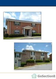 3 bedroom apartments for rent in atlanta ga section 8 housing and apartments for rent in atlanta fulton georgia