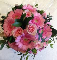 wedding flowers belfast wedding flowers package 1 blooms of belfast belfast northern