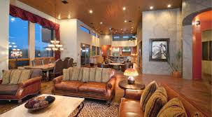 custom home interior interior home designers in foothills az insight homes