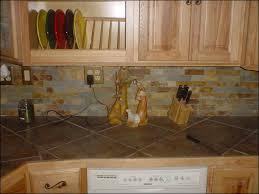 Tile Kitchen Countertops Ideas Kitchen Themes To Tile Kitchen Countertop Ideas Nurani
