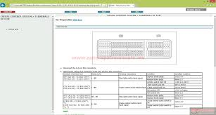 toyota rav4 aca30 33 38 ala30 service information library auto