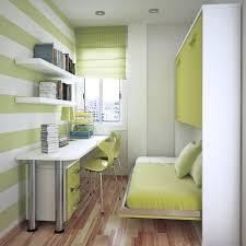 kleines kinderzimmer ideen die besten 30 tolle jugendzimmer ideen und tipps für kleine räume