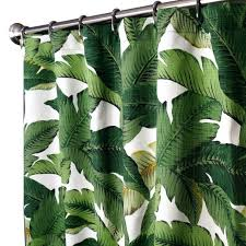 lotebox page 2 green shower curtain set bathroom inspirations