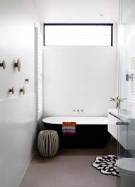towel hook ideas with contemporary sacramento and frameless shower