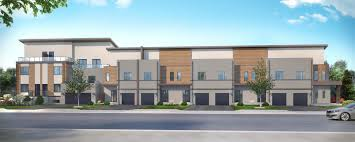 townhomes west 5 london ontario
