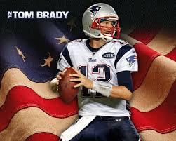Flag Toms 1280x1024 Brady Jpg 1280 1024 Patriots Pinterest Tom Brady