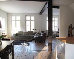 Wohnzimmer Grau Petrol Funvit Com Interior Design Farbe