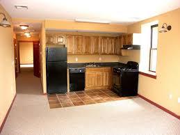 one bedroom apartments nj 1 bedroom apartments for rent in nj scum1968 com