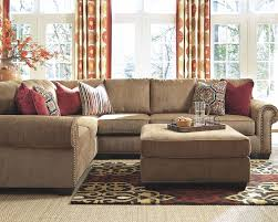 Buy A Sofa Furniture How To Buy A Sofa Design Photos Modern Kitchens