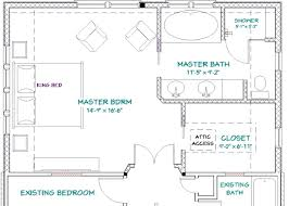 bathroom design layouts master bedroom bathroom layout master bathroom design master