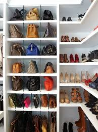 best 25 transitional shoe rack ideas on pinterest transitional