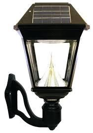 solar spot lights outdoor wall mount solar wall lights outdoor g s wall mounted solar spot lights outdoor