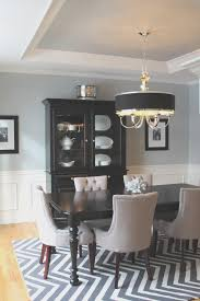 dining room navy blue dining rooms design ideas best with