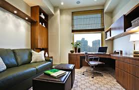 Residential Interior Designing Services by Hubley Design Interiors