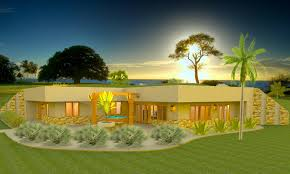 earth home plans earthsheltered berm home earth homes sheltered home