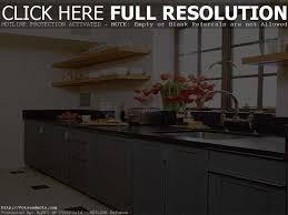 kichen ideas beautiful kitchen cabinets island dining table free