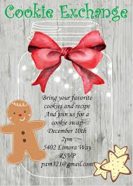 christmas holiday party invitations designs for 2017