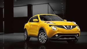 slammed nissan juke nissan modelle yellow nissan z uk limited edition yellow model j