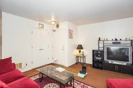 one bedroom apartments in bloomington in one bedroom apartments bloomington in playmaxlgc com