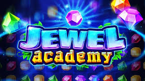Home Design Games Agame Jewel Academy Free Online Games At Agame Com