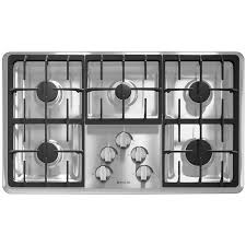 Parts For Jenn Air Cooktop Gas Cooktop 36