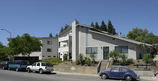 rd bureau 1507 1509 farm bureau rd concord ca 94519 rentals concord ca