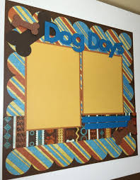 dog scrapbook album 618 best layouts pets images on scrapbooking layouts