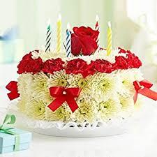 flower birthday floral birthday cake flowers dublin flower delivery precious