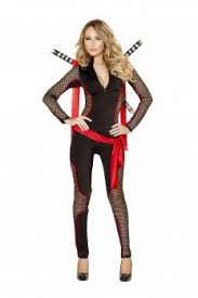 Halloween Waitress Costumes Costumes Costumes Halloween Costume Ideas
