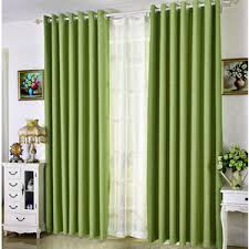 discount curtains window treatments u0026 drapes online store