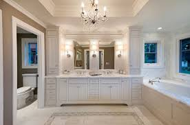 simple master bathroom ideas 10 easy design touches for your master bathroom freshome