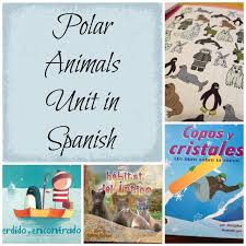 191 best the bilingual classroom images on pinterest bilingual